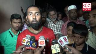 Missing Gampola child abducted by relative - police