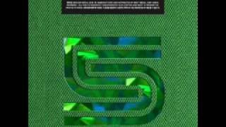 getlinkyoutube.com-SS501 - Let Me Be The One (그게 나라고..) (Acoustic Ver.)