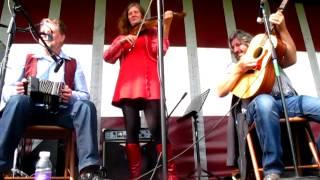 "getlinkyoutube.com-Irish Folk Music from ""Host in the Air"" live at Slimbridge"