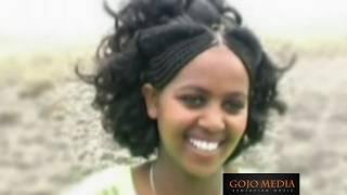 getlinkyoutube.com-Selemon Yazachew - Neydemo - New Ethiopian Music 2016