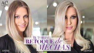 getlinkyoutube.com-TUTORIAL RETOQUE DE MECHAS