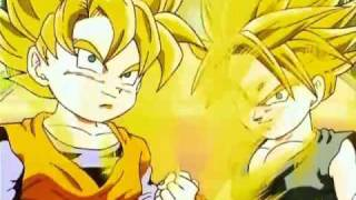 getlinkyoutube.com-goten y trunks vs hitler (audio latino)