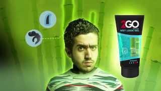 getlinkyoutube.com-إعلان 2GO الجديد - لا تفرط في البامبو - العربية