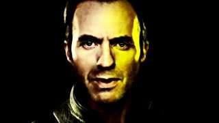 getlinkyoutube.com-Game of Thrones - Soundtrack House Baratheon (Season 1-3)