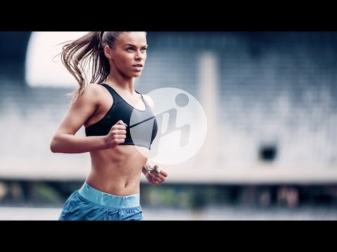 Best Jogging Songs New Running Music 2016 #48