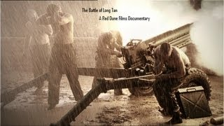 Battle of Long Tan Documentary - Sam Worthington - Vietnam War