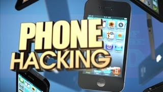 getlinkyoutube.com-How To Hack Someone's Mobile Phone/sms/phone calls/whatsaap all hacked By Paul Hacker