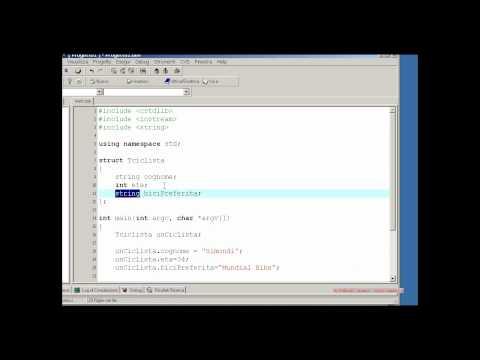 Corso Visual Studio C# .Net ITA - 2
