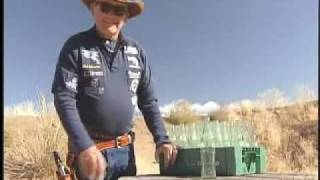 getlinkyoutube.com-Bob Munden -- Soda Bottles