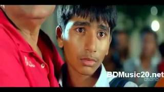 """getlinkyoutube.com-New Bangla Movie """"Musafir"""" 2016"""
