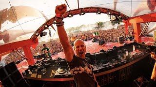 Ran-D - Zombie [official videoclip] width=