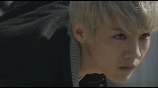 getlinkyoutube.com-EXO - Black Pearl MV (HD)