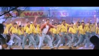 Sarakku Vachirukken - Shahjahan Video Song HD | Vijay Hits