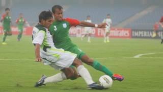 getlinkyoutube.com-Bangladesh Vs Pakistan (Highlights): SAFF Championship 2011