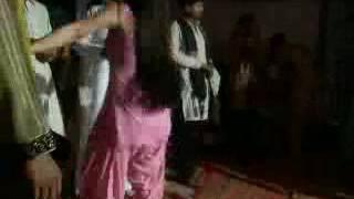 SabWap CoM Lahore Shadi Mujra