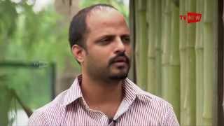 getlinkyoutube.com-Director Jude Anthany Joseph - Icon Yuva   | TV New