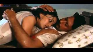 getlinkyoutube.com-Madhuri Dixit hottest scene