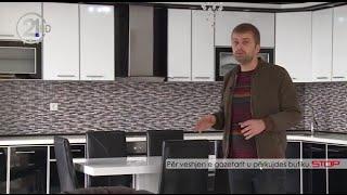 getlinkyoutube.com-Shtepite e bukura te Kosoves - Shtepia e Cen Buja - Abaz Krasniqi RTV21