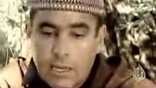 getlinkyoutube.com-شهادات حية لضحايا تازمامارت بالمغرب 5/4