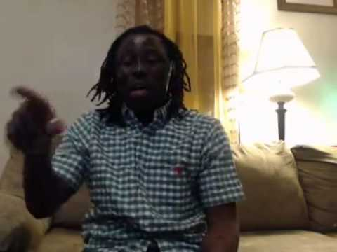 VIDEO: Kwaku Bonsam Urges Obinim to apologize to Rawlings