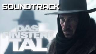 The Dark Valley Soundtrack - Sinnerman