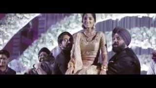 getlinkyoutube.com-งานแต่งอินเดีย | Indian wedding in thailand | Wedding Videography