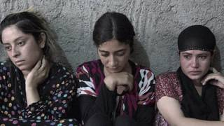 getlinkyoutube.com-A Sex Slave as a Gift for you from Abu Bakr al Baghdadi