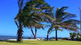 Mozambique - Maputo 2017 (Mocambique)