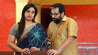 getlinkyoutube.com-Mangalyapattu | Episode 86 - 16 January 2017 | Mazhavil Manorama