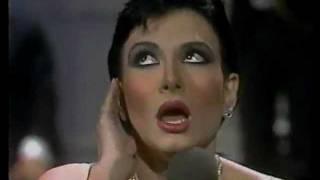 getlinkyoutube.com-BEATRIZ ADRIANA canta MIRA NOMAS En Vivo
