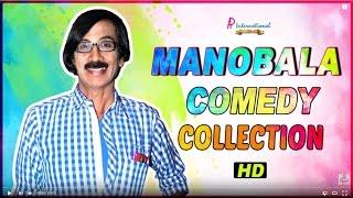 getlinkyoutube.com-Manobala comedy collection | Vikram | Sivakarthikeyan | Arya | Vikram Prabhu | Jai | Shiva
