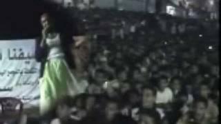 getlinkyoutube.com-الاغنية التي سجن بسببها المبدع فهد القرني