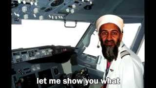 getlinkyoutube.com-I'm Osama - Rucka Rucka Ali