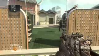 getlinkyoutube.com-ondeado21 - Black Ops II Game Clip