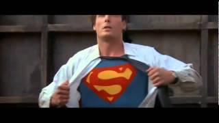 getlinkyoutube.com-Superman III Escena derrotando la maldad.wmv