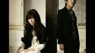 getlinkyoutube.com-timeless korean version with subtitle Jang Ri In feat Xiah Junsu