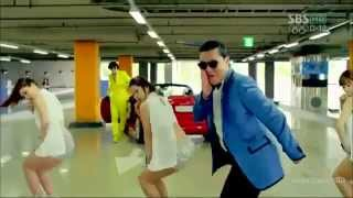 getlinkyoutube.com-GANGNAM STYLE - PSY (Official HD Video)