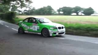 getlinkyoutube.com-2016 Jersey Rally - St Martin Stage 6