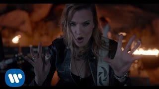"getlinkyoutube.com-Halestorm - ""I Am The Fire"" [Official Video]"