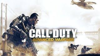 getlinkyoutube.com-FILM Complet en Français (2014) - Call Of Duty : Advanced Warfare (jeu vidéo)