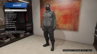 getlinkyoutube.com-(GLITCH)HOW TO GET A GAS MASK IN GTA5 ONLINE AFTER PATCH 1.33