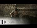 Marius ft Giulia - Rain
