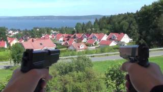 Call of Duty: Black Ops 2 (Real Life Tribute)