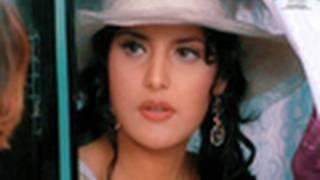 getlinkyoutube.com-Surili Akhiyon Wale (Uncut Song Trailer) | Veer | Zarine Khan | Salman Khan