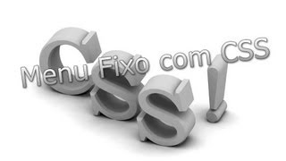 getlinkyoutube.com-Pedido - Menu fixo com CSS