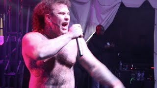 getlinkyoutube.com-Stitches Live At The Gathering Of The Juggalos 2015