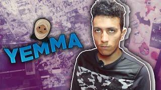 REDX - YEMMA | الأم