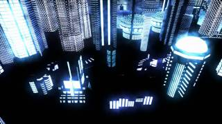 getlinkyoutube.com-City of Lights HD Version