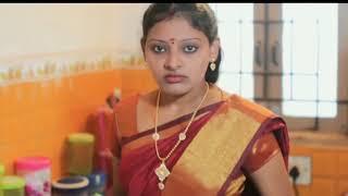 Hot Scene of Tamil Movie!! 18+ width=
