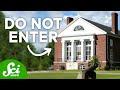 7 Super Toxic U.S. Sites